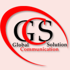 Global Communication Solution